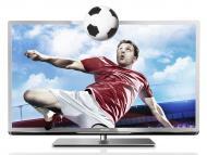 3D LED Телевизор 32 Philips 32PFL5507H/12