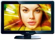 LCD Телевизор 32 Philips 32PFL3605H/12