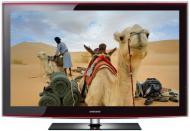 LCD ��������� 32 Samsung LE32B551A6WQUA