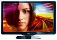 LCD Телевизор 32 Philips 32PFL5405H/12