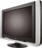LCD Телевизор 37 MIRAI T3715 Cobra