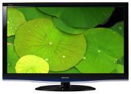 LCD Телевизор 46 Sharp LC-46DH77E