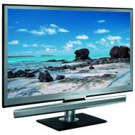 LCD Телевизор 52 Sharp LC52XS1E