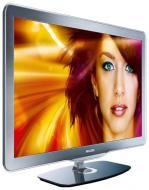LCD ��������� 37 Philips 37PFL7605H/12