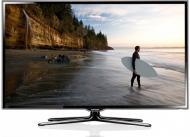 3D LED Телевизор 46 Samsung UE46ES6540SXUA