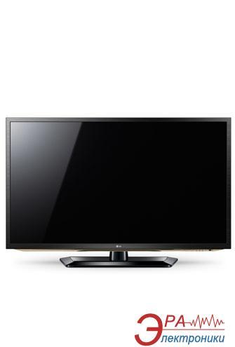 3D LED Телевизор 32 LG 32LM580T