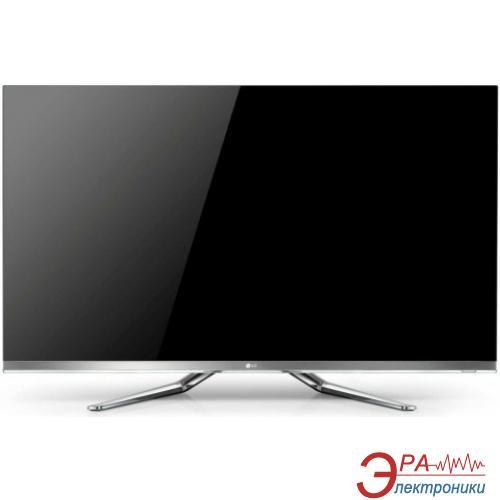 3D LED Телевизор 55 LG 55LM860V