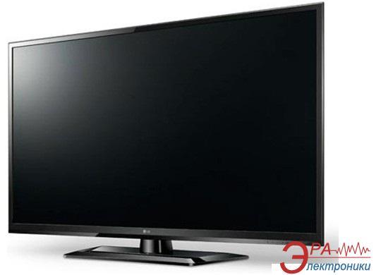 LED Телевизор 42 LG 42LS561T