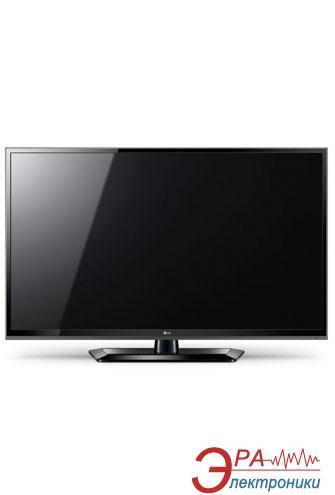 LED Телевизор 47 LG 47LS561T