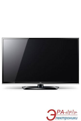 LED Телевизор 47 LG 47LS560T