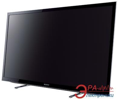 3D LED Телевизор 40 Sony KDL-40HX753BAEP