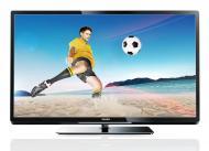 LED Телевизор 47 Philips 47PFL4007H/12