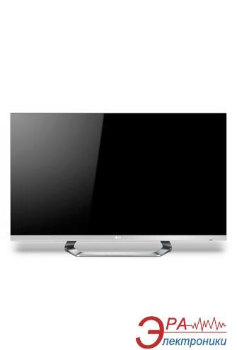 3D LED Телевизор 55 LG 55LM670T