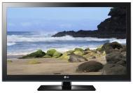 LCD Телевизор 42 LG 42CS560