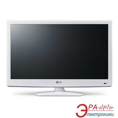 LED Телевизор 26 LG 26LS359T