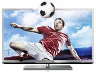3D LED Телевизор 55 Philips 55PFL5507T/12