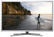 3D LED Телевизор 40 Samsung UE40ES6710SXUA