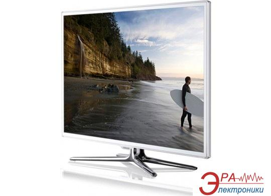 3D LED Телевизор 32 Samsung UE32ES6710SXUA