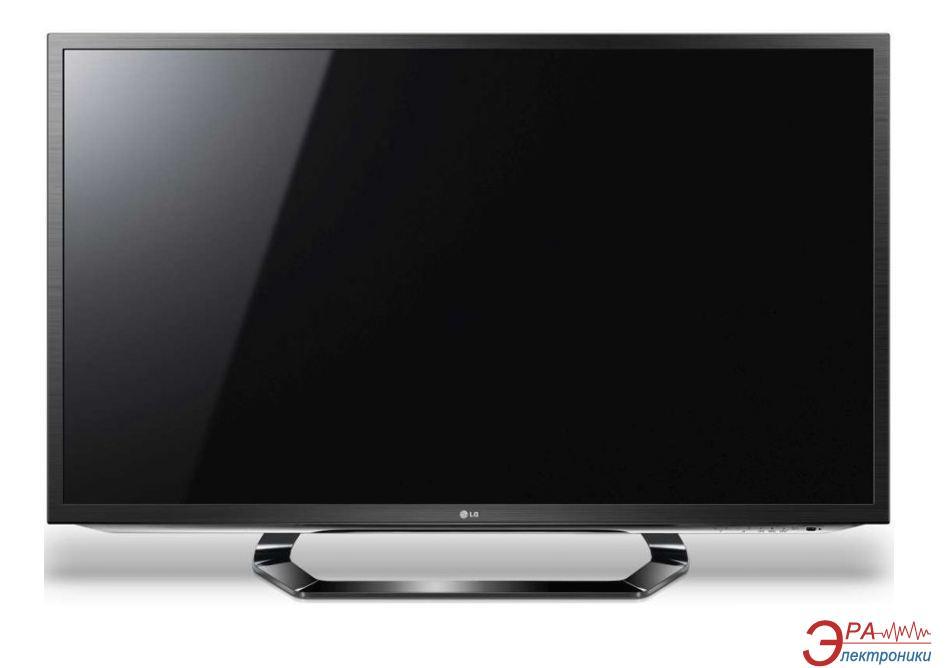 3D LED Телевизор 42 LG 42LM620T