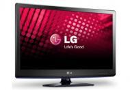 LED Телевизор 22 LG 22LS350T