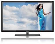 LED Телевизор 24 BBK LEM2481F