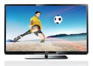 LED Телевизор 37 Philips 37PFL4007H/12