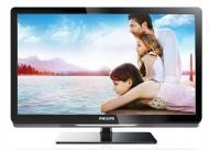 LED Телевизор 19 Philips 19PFL3507H/12