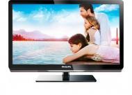 LED Телевизор 24 Philips 24PFL3507H/12