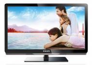 LED Телевизор 22 Philips 22PFL3507H/12