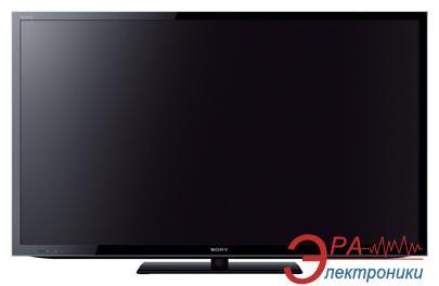 3D LED Телевизор 55 Sony KDL-55HX753BAEP