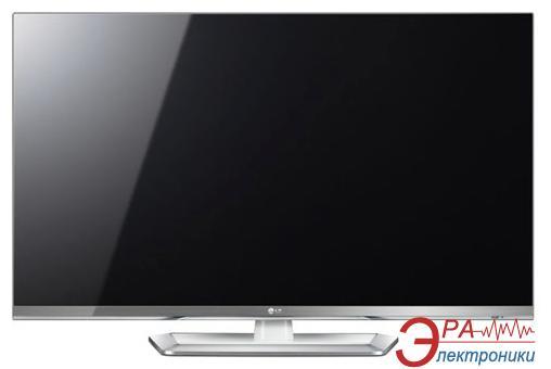 3D LED Телевизор 32 LG 32LM669T