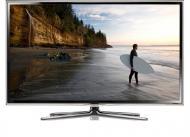 3D LED Телевизор 40 Samsung UE40ES6800SXUA