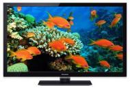 LED Телевизор 32 Panasonic TX-LR32E5