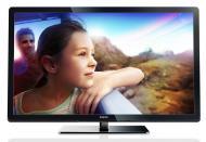 LED Телевизор 42 Philips 42PFL3007H/12