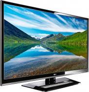 LED Телевизор 37 LG 37LS560T