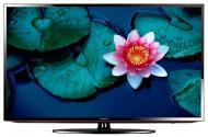 LED Телевизор 40 Samsung UE40EH5030WXUA