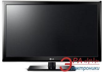 LED Телевизор 42 LG 42LS340T
