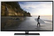 LED Телевизор 40 Samsung UE40ES5537KXUA
