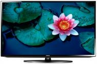 LED Телевизор 46 Samsung UE46EH5307KXUA