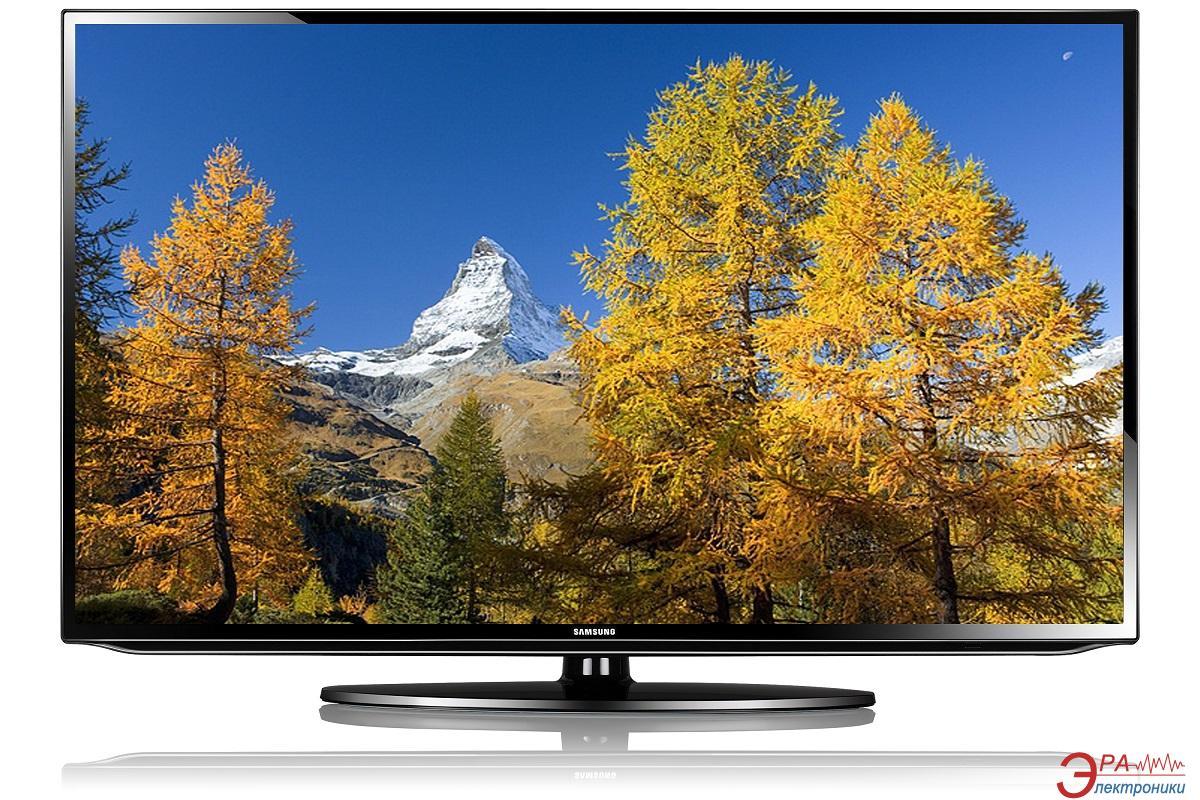 LED Телевизор 40 Samsung UE40EH5007KXUA