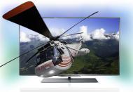 3D LED Телевизор 40 Philips 40PFL8007T/12