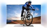 3D LED Телевизор 46 Philips 46PFL7007T/12