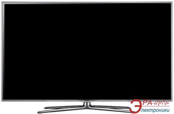 3D LED Телевизор 46 Samsung UE46ES6570SXUA