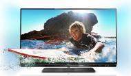 3D LED Телевизор 42 Philips 42PFL6007T/12