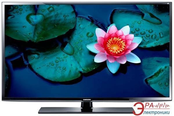 3D LED Телевизор 32 Samsung UE32EH6037KXUA