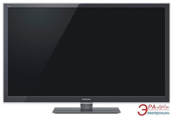 3D LED Телевизор 32 Panasonic TX-LR32ET5