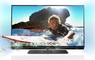 3D LED Телевизор 47 Philips 47PFL6007T/12