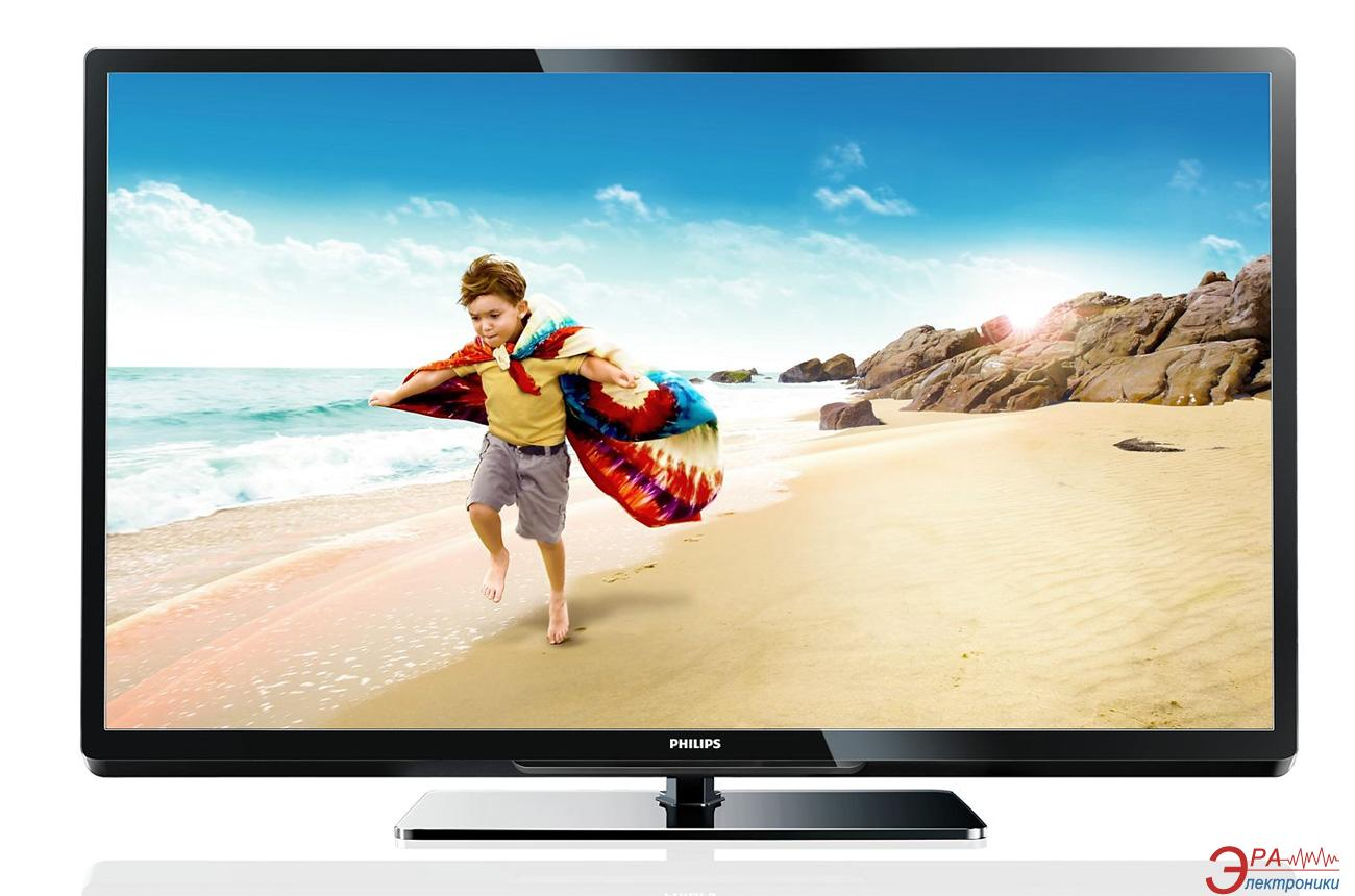 LED Телевизор 42 Philips 42PFL3507H/12
