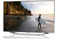 3D LED Телевизор 46 Samsung UE46ES8007UXUA