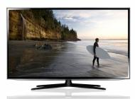 3D LED Телевизор 55 Samsung UE55ES6307UXUA